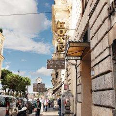 Hotel Solis фото 5