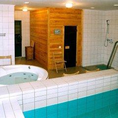 Гостиница Мариот Медикал Центр Украина, Трускавец - 2 отзыва об отеле, цены и фото номеров - забронировать гостиницу Мариот Медикал Центр онлайн сауна