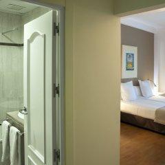 Отель Alcazar Испания, Севилья - отзывы, цены и фото номеров - забронировать отель Alcazar онлайн ванная
