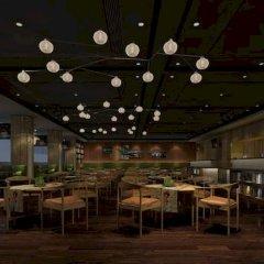 James Joyce Coffetel Hotel Guangzhou ChangLong Branch