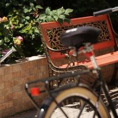 Гостиница Айвазовский фото 13