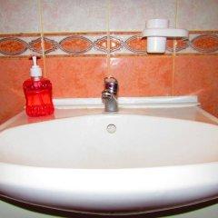 Гостиница Right Place na Kovenskom ванная фото 2