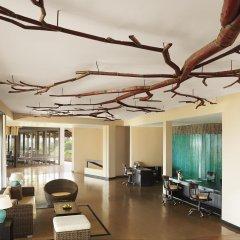 Отель Jetwing Yala Шри-Ланка, Катарагама - 2 отзыва об отеле, цены и фото номеров - забронировать отель Jetwing Yala онлайн спа