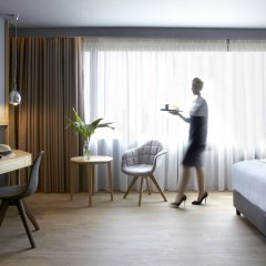 Отель Wyndham Grand Athens Греция, Афины - 1 отзыв об отеле, цены и фото номеров - забронировать отель Wyndham Grand Athens онлайн фото 2