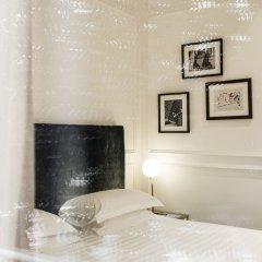 Отель The Shire Hotel Италия, Рим - 1 отзыв об отеле, цены и фото номеров - забронировать отель The Shire Hotel онлайн удобства в номере
