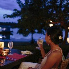 Отель Anantara Hoi An Resort фото 2