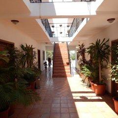 Отель Cabo Cush фото 13