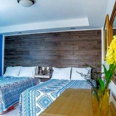 Отель Dos Mares Мексика, Кабо-Сан-Лукас - отзывы, цены и фото номеров - забронировать отель Dos Mares онлайн спа