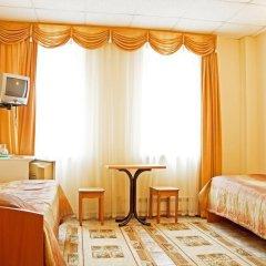 Гостиница Корсар в Сочи отзывы, цены и фото номеров - забронировать гостиницу Корсар онлайн комната для гостей