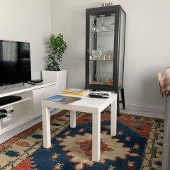Апартаменты Dom Ruas Apartment Пезу-да-Регуа детские мероприятия