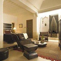Отель Riad Farnatchi Марокко, Марракеш - отзывы, цены и фото номеров - забронировать отель Riad Farnatchi онлайн фото 13