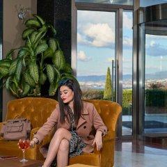 Отель Royal Hotel Греция, Ферми - 1 отзыв об отеле, цены и фото номеров - забронировать отель Royal Hotel онлайн фото 4
