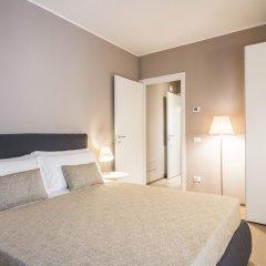 Отель Italianway - Corso Como 11 комната для гостей фото 7