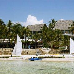 Отель Voyager Beach Resort фото 4