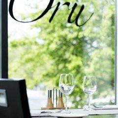 Отель Oru Hotel Эстония, Таллин - 11 отзывов об отеле, цены и фото номеров - забронировать отель Oru Hotel онлайн фото 14