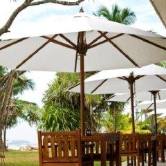 Отель The Surf Шри-Ланка, Бентота - 2 отзыва об отеле, цены и фото номеров - забронировать отель The Surf онлайн