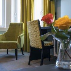 Отель Thon Hotel Nidaros Норвегия, Тронхейм - отзывы, цены и фото номеров - забронировать отель Thon Hotel Nidaros онлайн фото 14