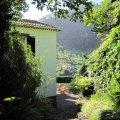 Отель Quinta Da Capela фото 4