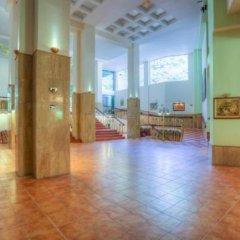 Отель Erma Болгария, Золотые пески - отзывы, цены и фото номеров - забронировать отель Erma онлайн помещение для мероприятий фото 2