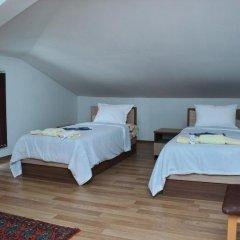 Отель Family Hotel Aleks Болгария, Ардино - отзывы, цены и фото номеров - забронировать отель Family Hotel Aleks онлайн фото 9