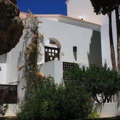 Отель Pine Cliffs Resort Португалия, Албуфейра - отзывы, цены и фото номеров - забронировать отель Pine Cliffs Resort онлайн фото 3