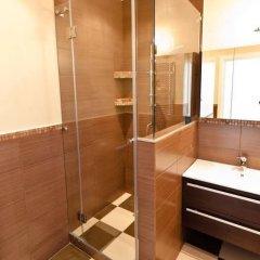 Отель Domus 247 ванная фото 2