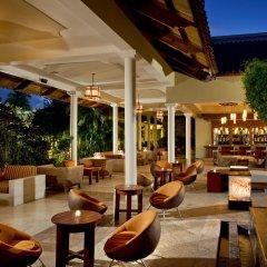 Отель Melia Caribe Tropical - Все включено Пунта Кана питание