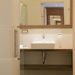 Astor Hotel Сцена ванная фото 2