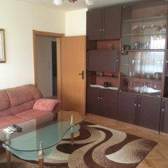 Отель Marasha Болгария, Пловдив - отзывы, цены и фото номеров - забронировать отель Marasha онлайн в номере фото 2