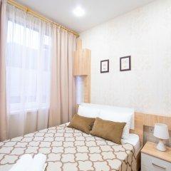 Апартаменты More Apartments na GES 5 (1) Красная Поляна фото 19