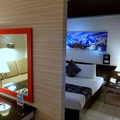 Отель Executive Plaza Hotel Филиппины, Манила - отзывы, цены и фото номеров - забронировать отель Executive Plaza Hotel онлайн спа