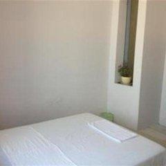 Отель Sapa Backpackers комната для гостей фото 3
