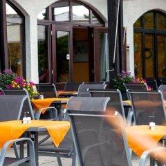 Отель Griesbacher Hof Германия, Бад-Грисбах-им-Ротталь - отзывы, цены и фото номеров - забронировать отель Griesbacher Hof онлайн помещение для мероприятий