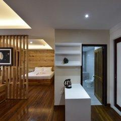 Gold Hotel комната для гостей фото 2