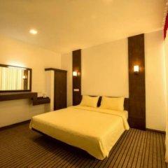 Отель Ovitiyas Bandarawela комната для гостей фото 4