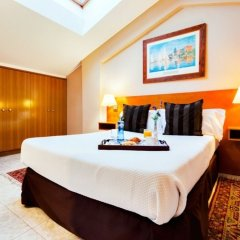 Park Sedo Benstar Hotel Group комната для гостей фото 5