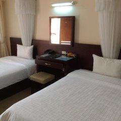 Duy Tan Hotel Далат комната для гостей фото 2