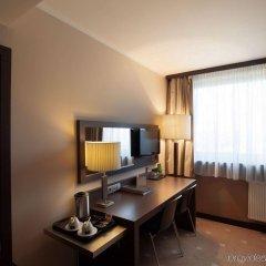 Отель Ilonn Hotel Польша, Познань - отзывы, цены и фото номеров - забронировать отель Ilonn Hotel онлайн комната для гостей фото 2
