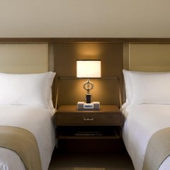 Отель London West Hollywood at Beverly Hills комната для гостей фото 4