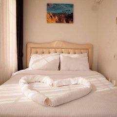 Murano Hotel Турция, Стамбул - отзывы, цены и фото номеров - забронировать отель Murano Hotel онлайн фото 3