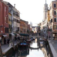 Отель Granda Sweet Suites Италия, Венеция - отзывы, цены и фото номеров - забронировать отель Granda Sweet Suites онлайн фото 3