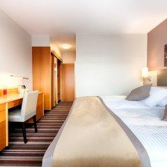 Leonardo Hotel Hannover удобства в номере
