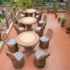 Отель Splendid View Непал, Покхара - отзывы, цены и фото номеров - забронировать отель Splendid View онлайн фото 8