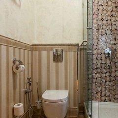 Royal Hotel Spa & Wellness 4* Стандартный номер с различными типами кроватей фото 5