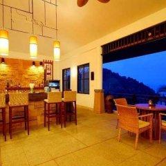 Отель Supalai Resort And Spa Phuket питание фото 3