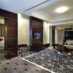 Отель Chateau Star River Guangzhou интерьер отеля