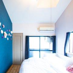 Отель AMP FLAT Gion D Япония, Хаката - отзывы, цены и фото номеров - забронировать отель AMP FLAT Gion D онлайн помещение для мероприятий
