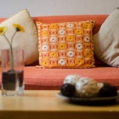 Отель Avenida Apartments Ripoll WHITE Испания, Барселона - отзывы, цены и фото номеров - забронировать отель Avenida Apartments Ripoll WHITE онлайн удобства в номере