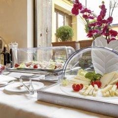 Отель Dona Palace Италия, Венеция - 2 отзыва об отеле, цены и фото номеров - забронировать отель Dona Palace онлайн фото 13