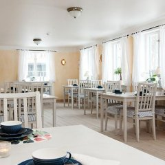 Отель Lilla Hotellet Швеция, Лунд - отзывы, цены и фото номеров - забронировать отель Lilla Hotellet онлайн помещение для мероприятий